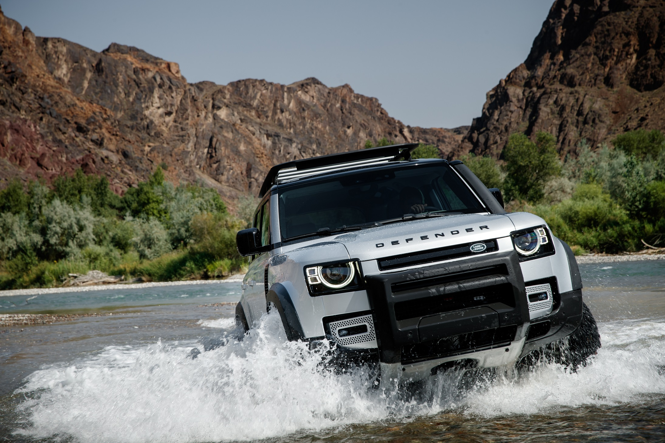 New Land Rover Defender  (3)_0